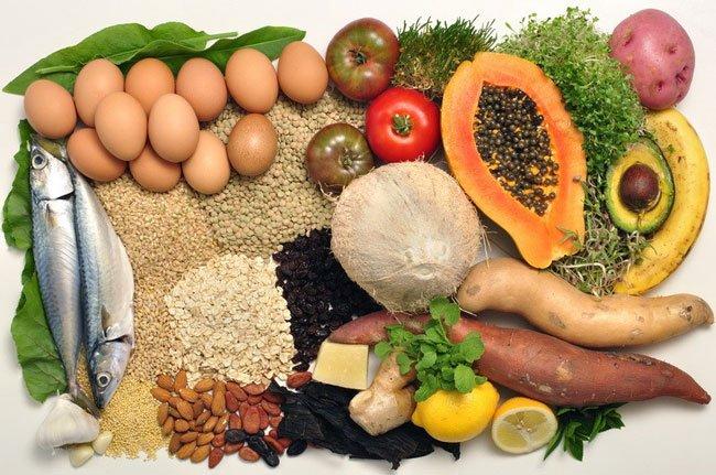 Какие продукты можно кушать при сахарном диабете