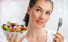 Плохой аппетит: тревожный сигнал для организма