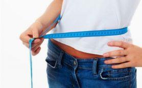 Периодическое голодание спасает от лишнего веса и болезней