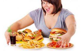От нездоровых пищевых привычек избавиться проще, чем вы думаете!