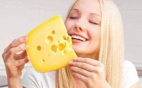 Медики подсказали диету для быстрого похудения
