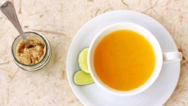 Как оздоровить печень без лекарств и пищевых добавок