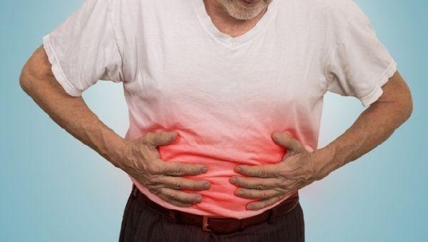 Астма связана с риском развития болезней кишечника