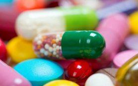Быстрый поиск лекарств на «ЗдравСити»