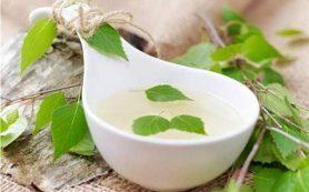 Диетологи назвали эффективный напиток для очищения организма
