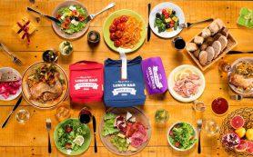 Что такое «чистое питание»: 12 важных правил