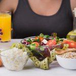 Диетологи подсказали, как похудеть на 7 кг за неделю