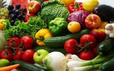 Медики рассказали, какие продукты улучшат пищеварение