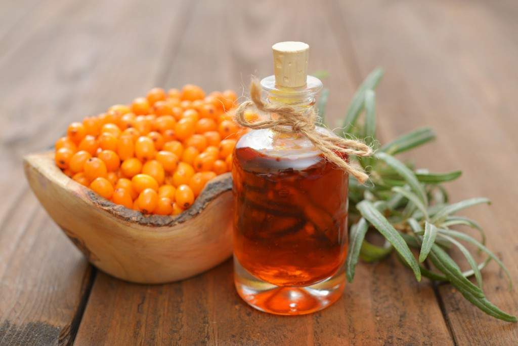Назван один из самых полезных продуктов для кишечника