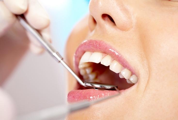 Стоматология. Почему именно косметическая стоматология?