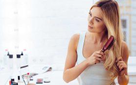 Как ухаживать за волосами дома?