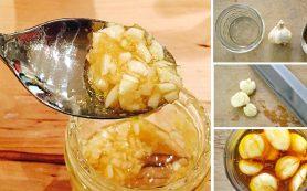 Натуральные сиропы для кашля