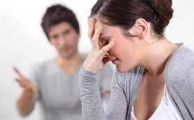 Кризисы семейных отношений. Как сохранить брак?