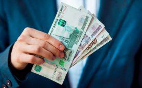 Где получить кредит без посредников?