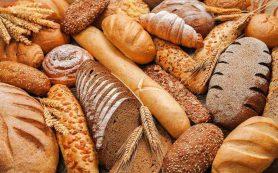 Врачи назвали безопасную суточную норму хлеба