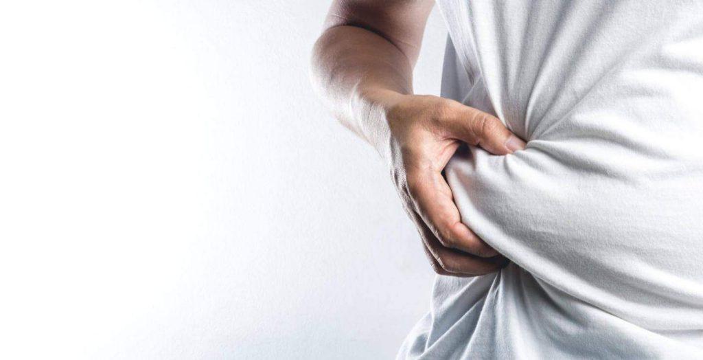 Диетологи рассказали, как быстро «избавиться» от живота