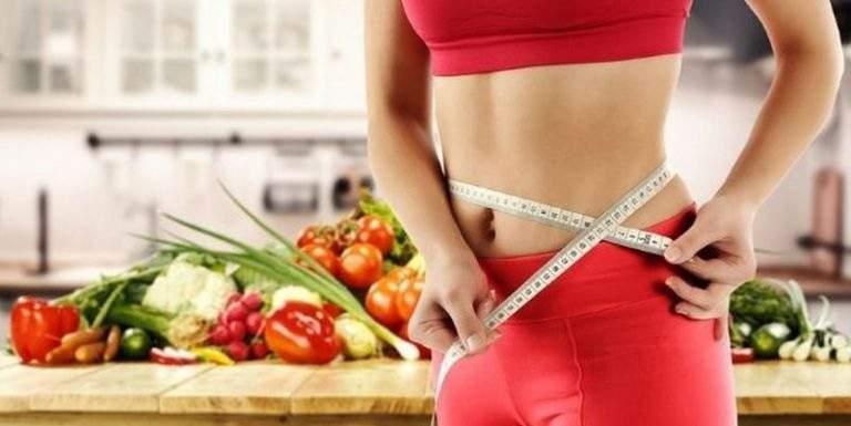 Эксперты рассказали, какие продукты сводят на ноль вашу диету