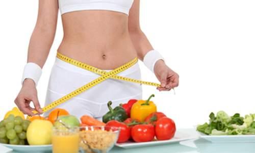 Диетологи раскрыли секрет, как потреблять меньше калорий