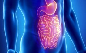 Эти эффективные рецепты помогут работе вашего кишечника
