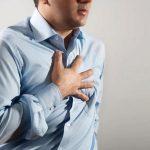 В лекарствах от изжоги нашли новую угрозу для здоровья