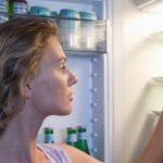 Еда для похудения опасна для здоровья