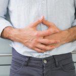 Выявлена связь между рассеянным склерозом и кишечником