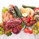 Сыроедение: вред и польза такого питания
