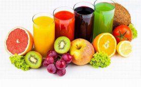 Врачи назвали популярные диеты, «убивающие» кишечник