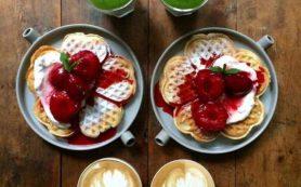 Правильный завтрак: названы продукты, которые полезно есть натощак