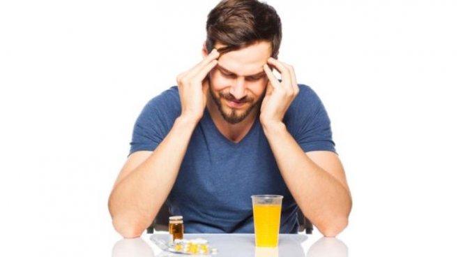 5 фруктовых соков, которые нельзя пить вместе с лекарствами