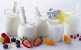 Диетологи назвали продукты, вызывающие «зверский» аппетит