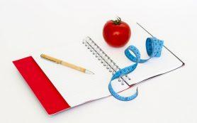 Ученые: неправильный вес сокращает жизнь на четыре года