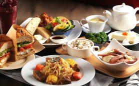 Вредные привычки при правильном питании: 10 популярных заблуждений