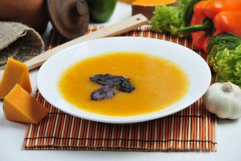 Травяные рецепты при заболеваниях органов пищеварения