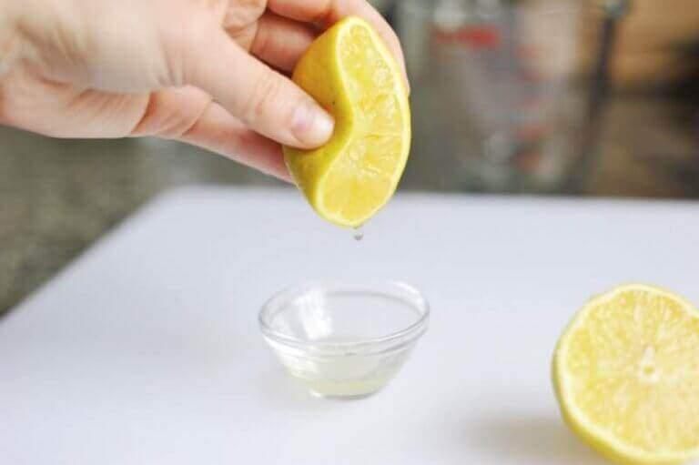 Специалисты назвали лучший напиток для очищения организма