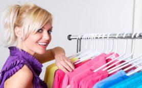 Как одежда влияет на поведение