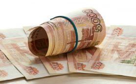 Виды и классификация кредитов