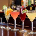 Названы напитки, вредные для желудка