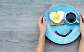 Медики рассказали, чем опасен отказ от завтрака