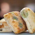 Три правила против пищевых отравлений