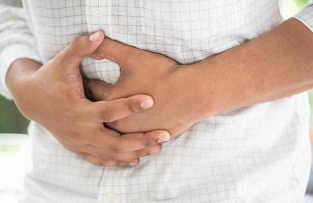 Ученые: удаление аппендикса может принести пользу вашему организму