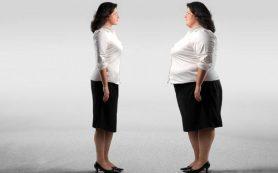 Худоба сокращает жизнь наравне с ожирением