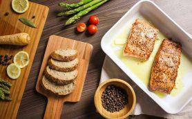 Диетологи подсказали, чем лучше перекусить в течение дня