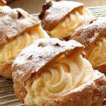 Жирная и сладкая пища может погубить печень