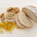 Безглютеновая диета помогает, но отказываться от глютена не нужно