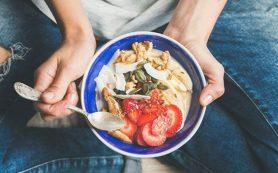 Продукты, которые нельзя есть на пустой желудок