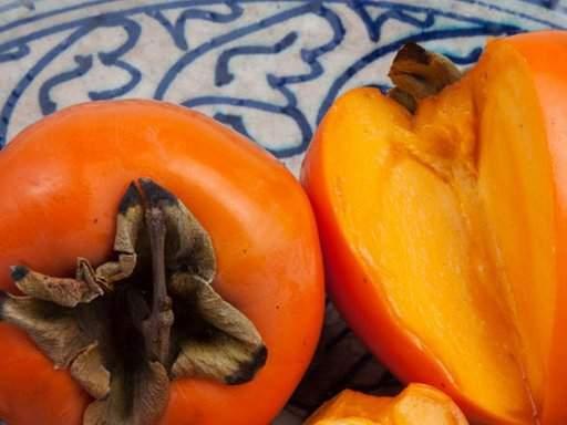 Медики назвали фрукт, который поможет очистить печень