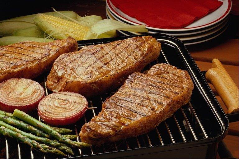 13 лучших советов о том, как уменьшить количество потребляемой пищи