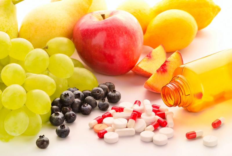 Привычные продукты, которые могут отравить