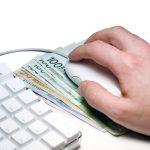 Оформить кредит онлайн - просто